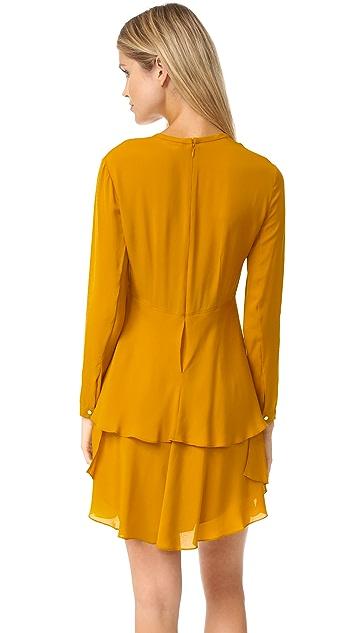 A.L.C. Vicky Dress