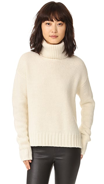 A.L.C. Jake Sweater