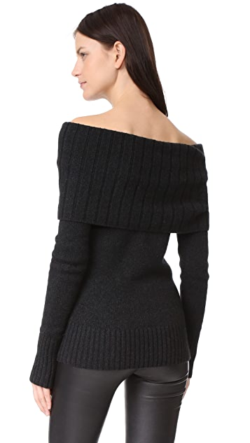 A.L.C. Monica Sweater