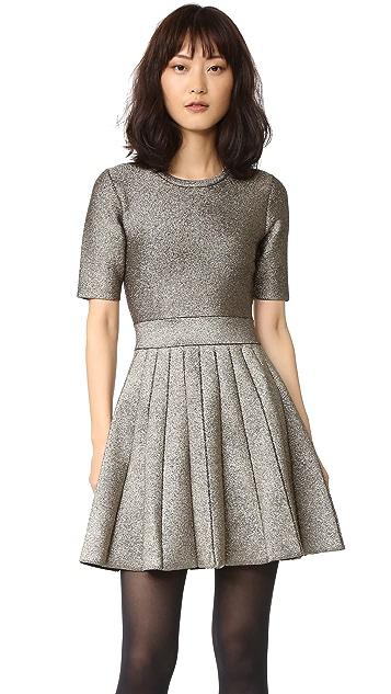 A.L.C. Susana Dress