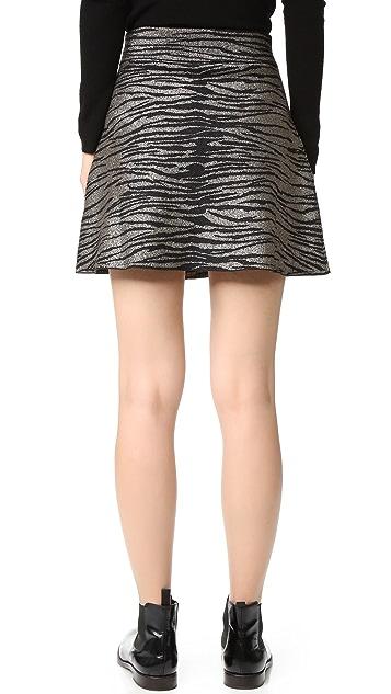 A.L.C. Alonso Skirt