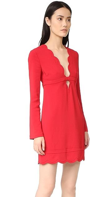 A.L.C. Eve Dress