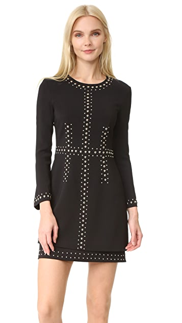 A.L.C. Madison Dress