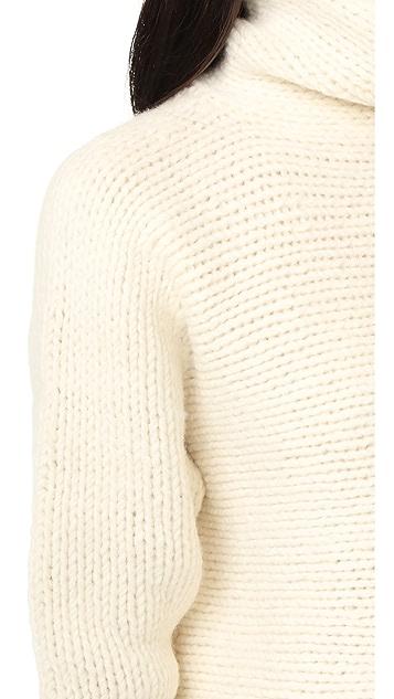 A.L.C. Noah Sweater
