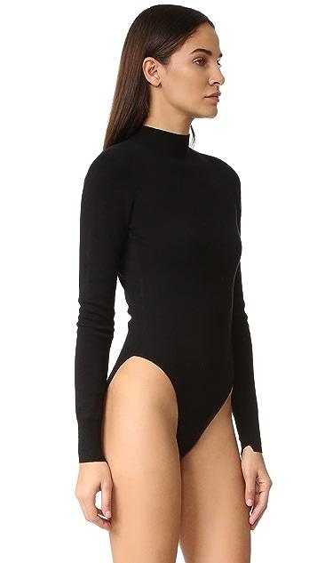 A.L.C. Tota Bodysuit