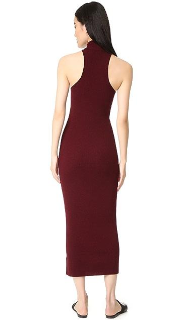 A.L.C. Logan Dress