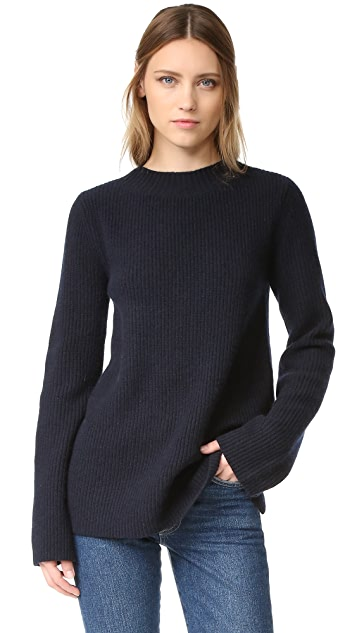 A.L.C. Markell Sweater