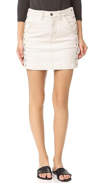 A.L.C. Ringo Skirt
