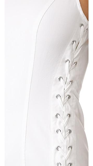 A.L.C. Valera Dress