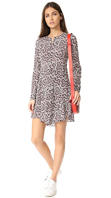 A.L.C. Randi Dress