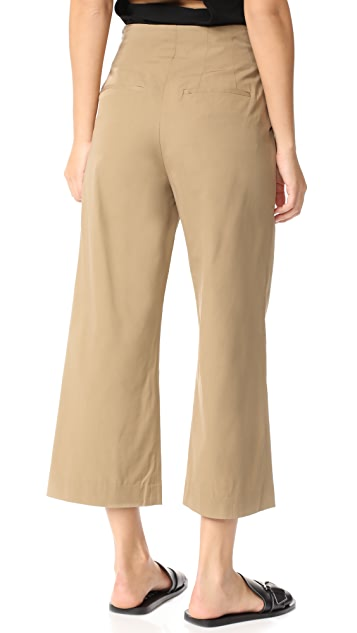 A.L.C. Marley Pants