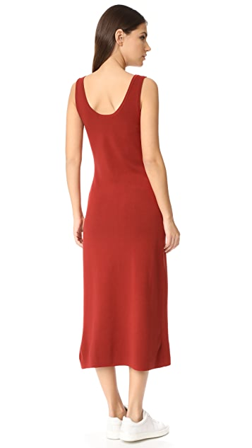 A.L.C. Kaius Dress