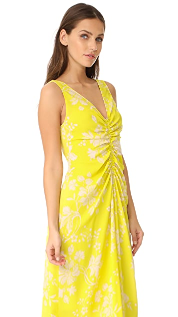 A.L.C. Katherina Dress