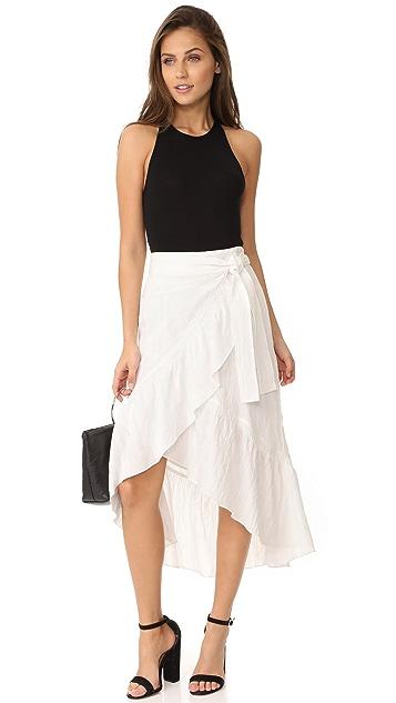 A.L.C. Charmaine Skirt