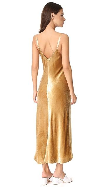 A.L.C. Annex Dress