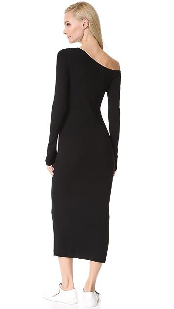A.L.C. Brynn Dress