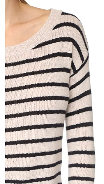 A.L.C. Rowan Sweater