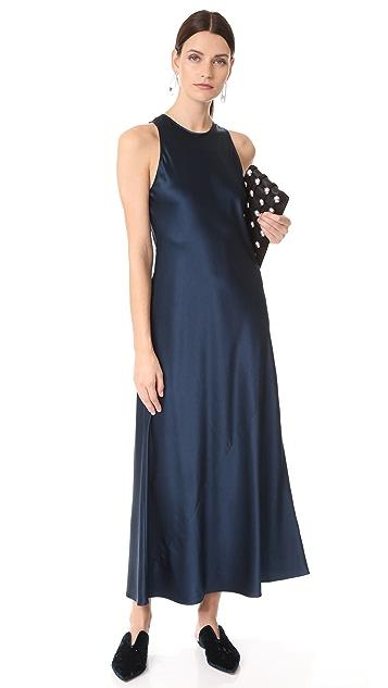 A.L.C. Mikel Dress