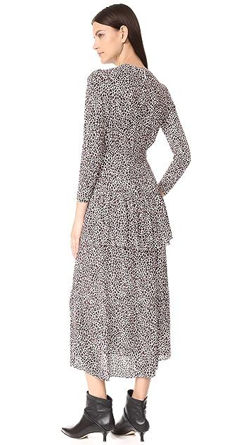 A.L.C. Zandra Dress