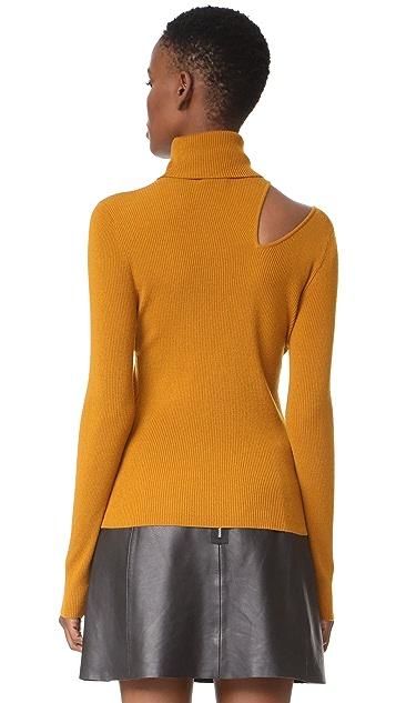A.L.C. Kara Sweater