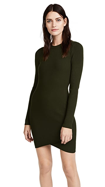 A.L.C. Lara Dress