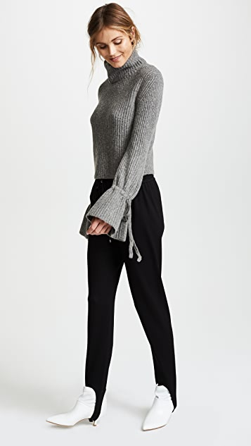 A.L.C. Emilie Sweater
