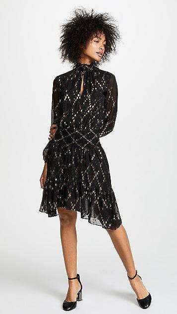 A.L.C. Tula Dress