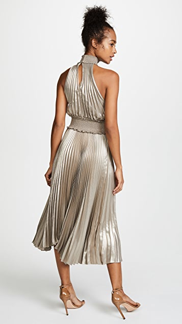 A.L.C. Kravitz Dress
