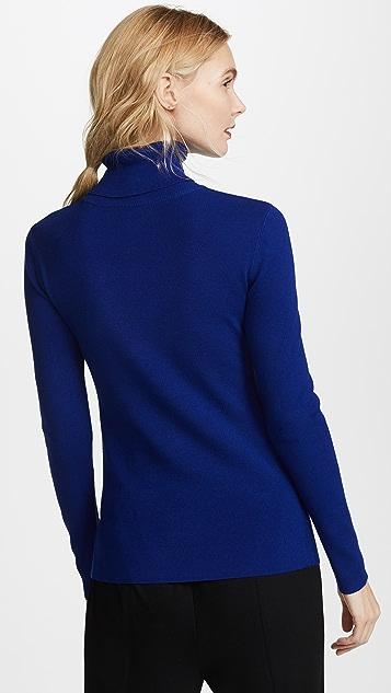 A.L.C. Camden Sweater