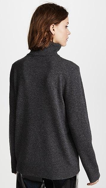 A.L.C. Camilla Sweater