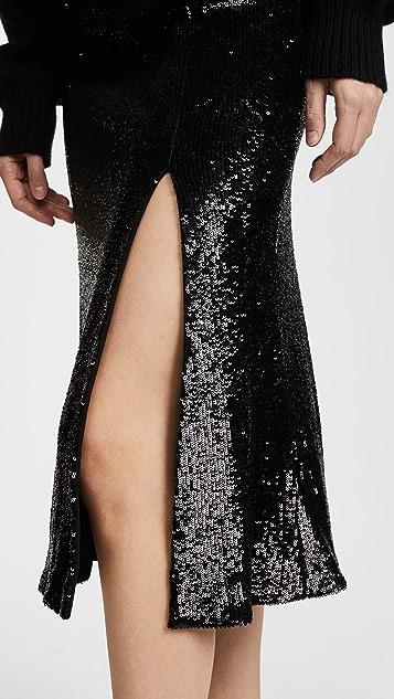A.L.C. Braxton Skirt