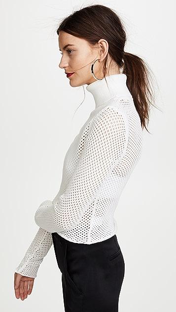 A.L.C. Jones Sweater