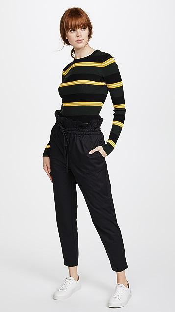A.L.C. Shea Sweater