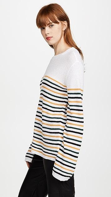A.L.C. Meryl Sweater