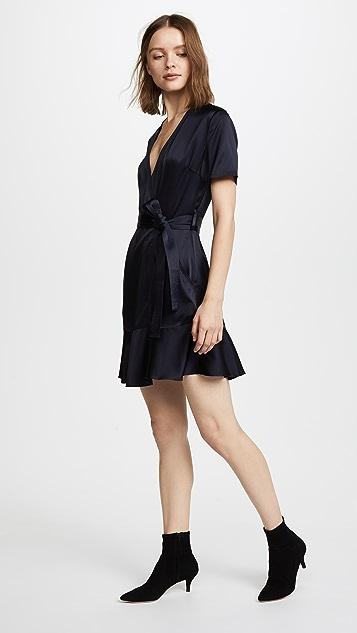 A.L.C. Micah Dress