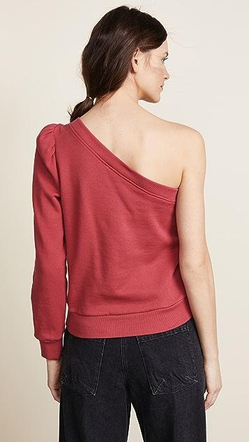 A.L.C. Crane Sweatshirt