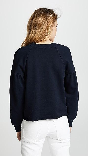 A.L.C. Gilmore Sweatshirt