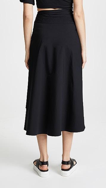 A.L.C. Diller Skirt