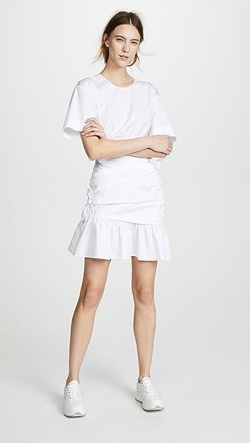 A.L.C. Cassian Dress