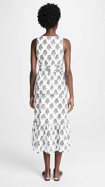 A.L.C. Judd Dress