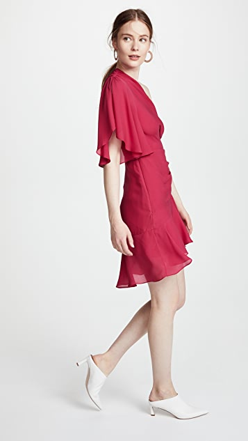 A.L.C. Misha Dress