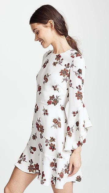 A.L.C. Cassidy Dress