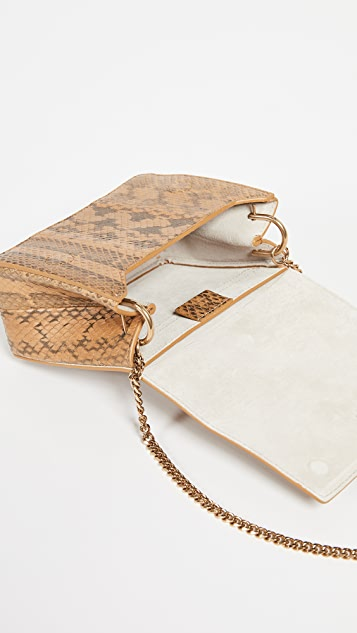 A.L.C. Baby Charlie Cross Body Bag