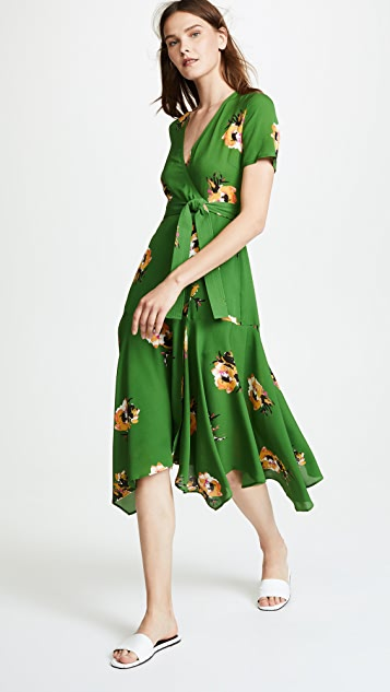 Cora Dress by A.L.C.