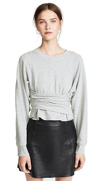 A.L.C. Atlas Sweatshirt
