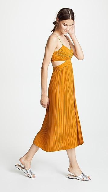 A.L.C. Sienna Dress