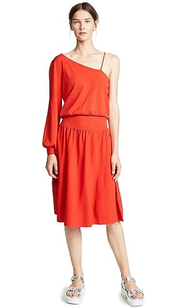 A.L.C. Shara Dress