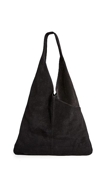 A.L.C. Flat Sadie Tote Bag