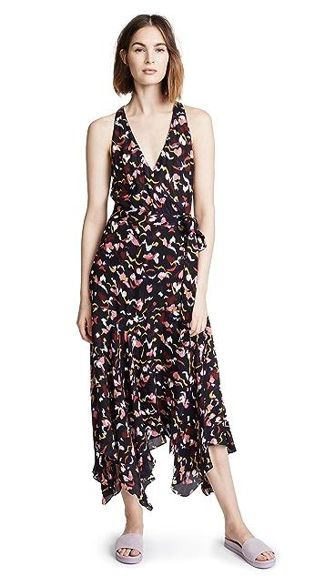 A.L.C. Rosyln Dress
