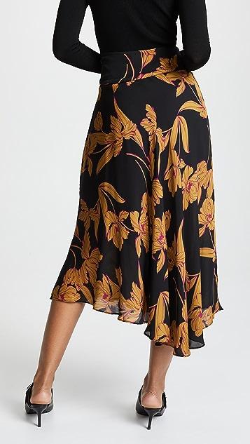 A.L.C. Lev 半身裙
